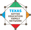 Gifted Education Family Network